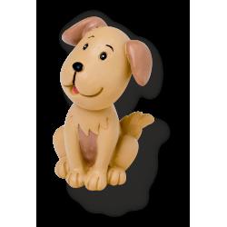 Figura Perro