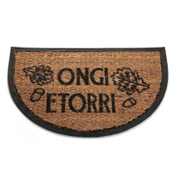 Felpudo Ongi Etorri