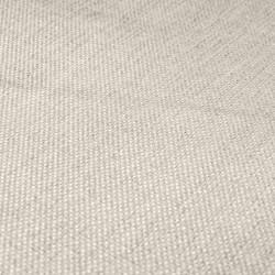 Textura bolsa baldosa bilbao
